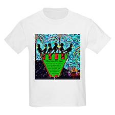 Resolution of Dilemma T-Shirt