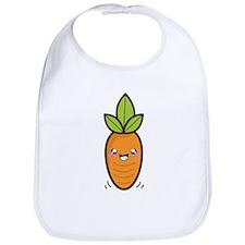 carrot.jpg Bib