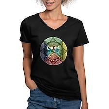 Elemental Seasons Shirt