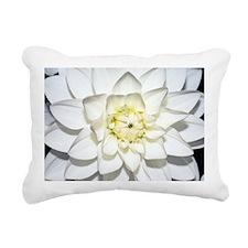 Dahlia 'Le Castel' - Pillow