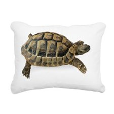 Hermann's tortoise - Pillow