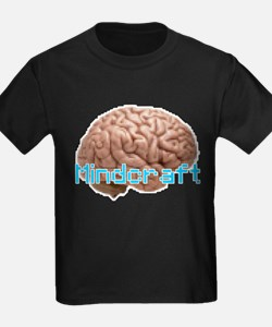 Mindcraft, the game of minds. T