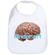 Mindcraft, the game of minds. Bib