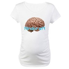 Mindcraft, the game of minds. Shirt