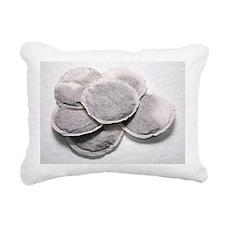 Tea bags - Pillow
