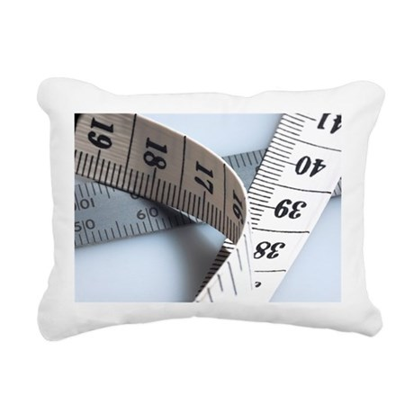 Tape measure - Pillow