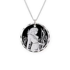Artemis Necklace