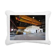 Electricity production facility - Pillow