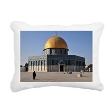 Dome of the Rock - Pillow