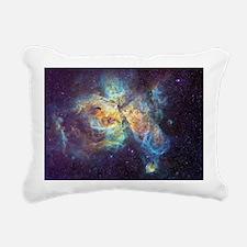 Eta Carinae Nebula - Pillow