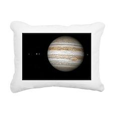 Jupiter, artwork - Pillow