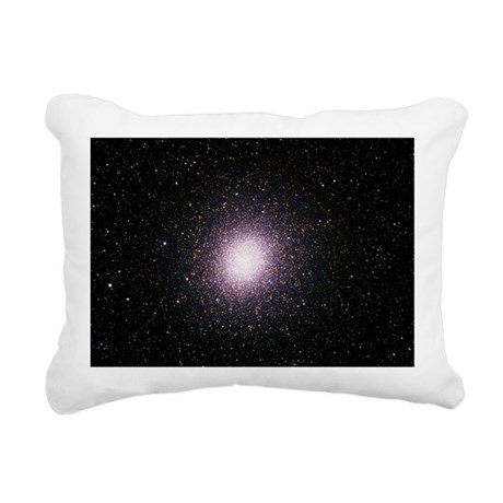 Omega Centauri globular cluster - Pillow