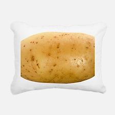 Potato - Pillow