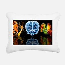 Neurology - Pillow