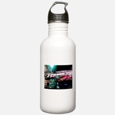 Nostalgia Night Drags Water Bottle