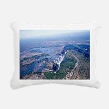 Victoria Falls - Pillow