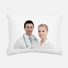 Medical staff - Pillow