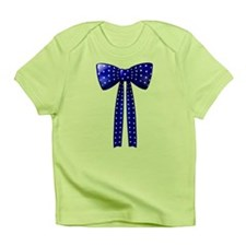 Cute Bow ties Infant T-Shirt
