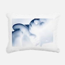 Foetus - Pillow