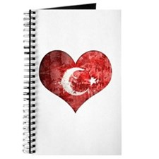 Turkish heart Journal