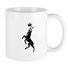 House Baratheon Stag Mug