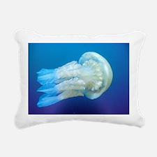 Jellyfish - Pillow