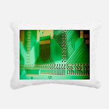 Printed circuit board - Pillow