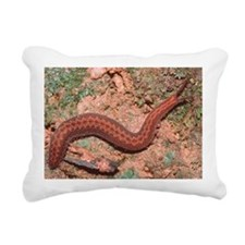 Velvet worm - Pillow