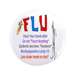 Flu Epidemic-Pandemic? 3.5