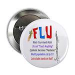 Flu Epidemic-Pandemic? 2.25