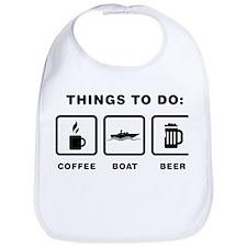 Boating Bib