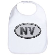 NV Metal Bib