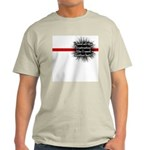 Banded Frustration Light T-Shirt