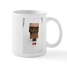 Broken Heaert Mug