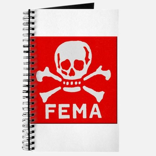 FEMA Journal