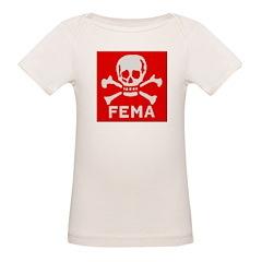FEMA Tee