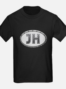 JH Metal T
