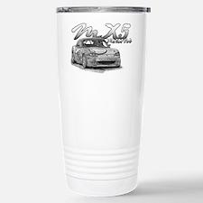 MX5 Racing Travel Mug