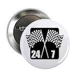 24/7 Racing Button