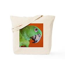Delbert - Barbara Heidenreich Tote Bag