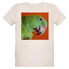 Delbert - Barbara Heidenreich Organic Kids T-Shirt