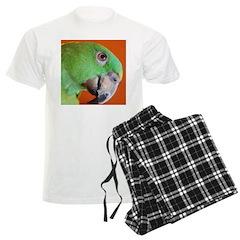 Delbert - Barbara Heidenreich Pajamas