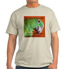 Delbert - Barbara Heidenreich T-Shirt