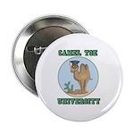 Camel Toe University Button