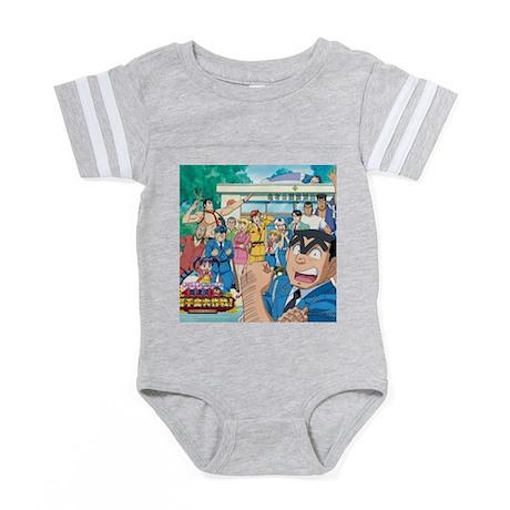 Astrogoon space shirt Sweatshirt