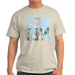 Hosanna Jesus T-Shirt