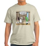 Sheep Knows Light T-Shirt