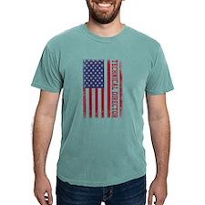 Elite Team Shirt