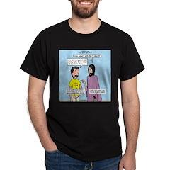 John's 3:16 T-Shirt T-Shirt