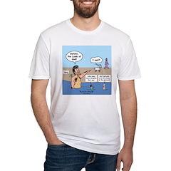 Lamb of God Shirt